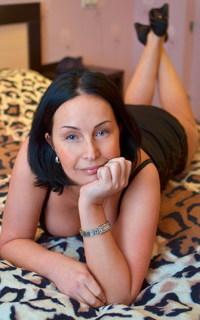 Проститутка Тамара Ленсовет